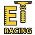 et-racing.com